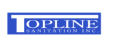 Topline Sanitation Inc.